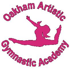 curtain upp stage school uppingham helen becque dance teacher principal oakham rutland corby leicester peterborough melton mowbray